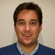 Alejandro Menendez