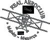 Real Aeroclub de Mahón Menorca